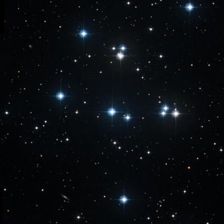 Image of ε-Cnc
