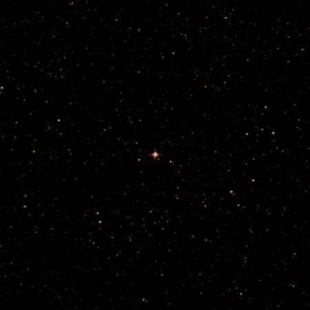 Image of HR 7103