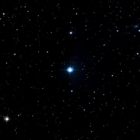 Image of HR 44