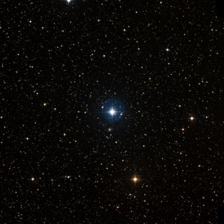 Image of HR 6852