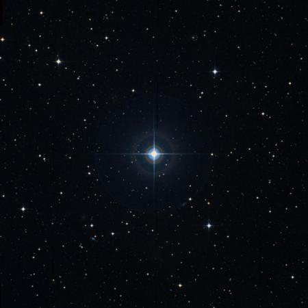 Image of HR 5033