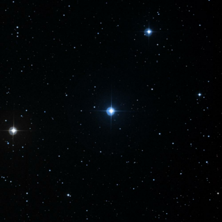 Image of τ²-Ser