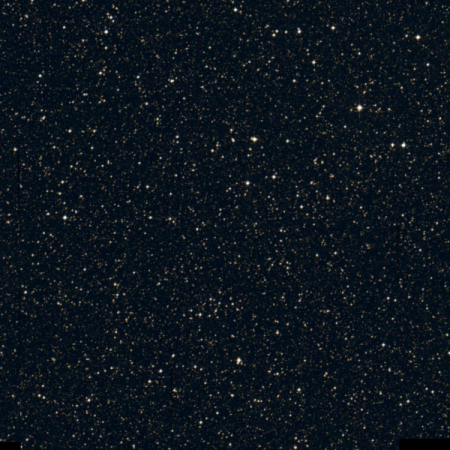 Image of Cr 394