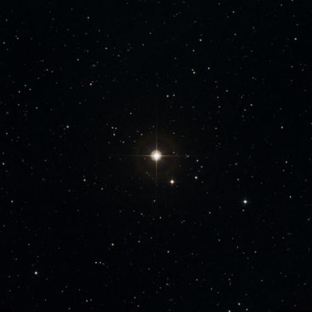 Image of 54-Ari