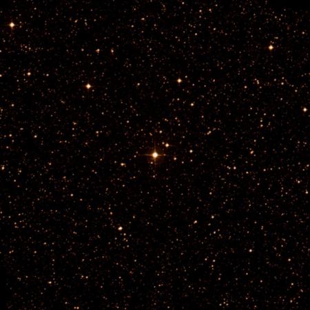 Image of HR 7339
