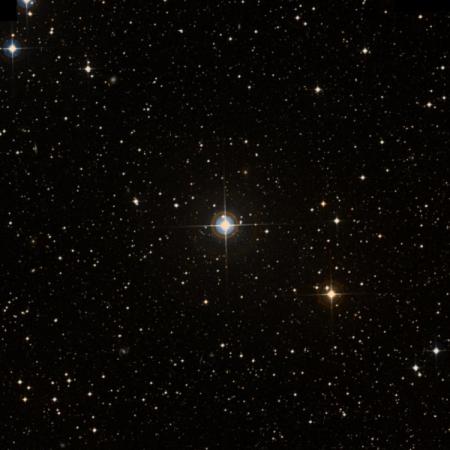 Image of HR 2408