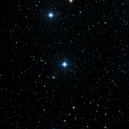 Image of HR 1056