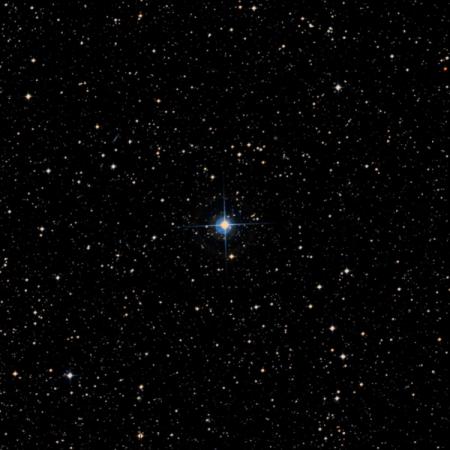 Image of HR 4871