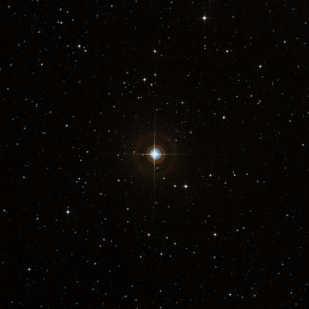 Image of HR 4506