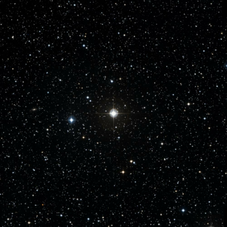 Image of HR 7112