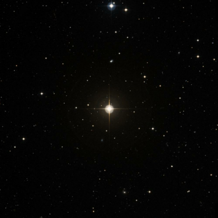 Image of HR 5271