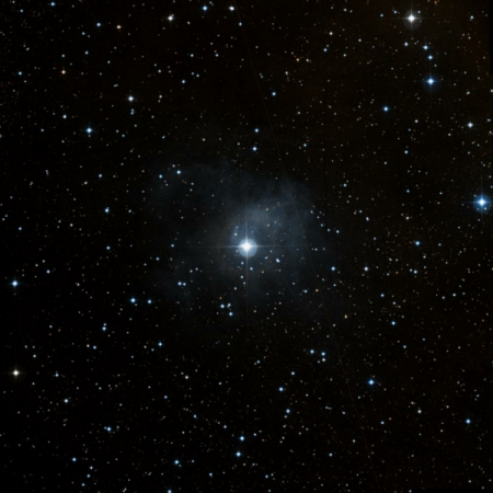 Image of 44-Cyg
