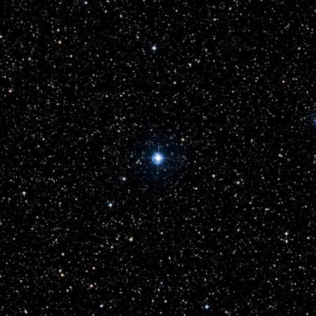 Image of HR 7419