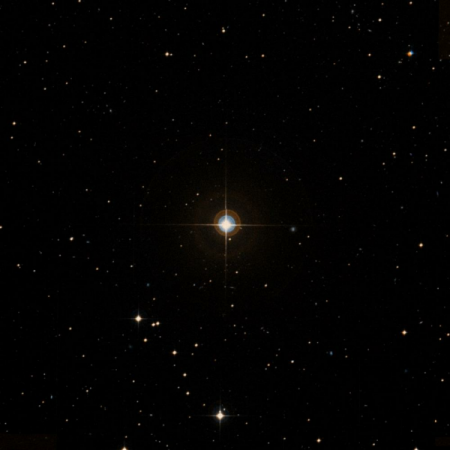 Image of HR 9058