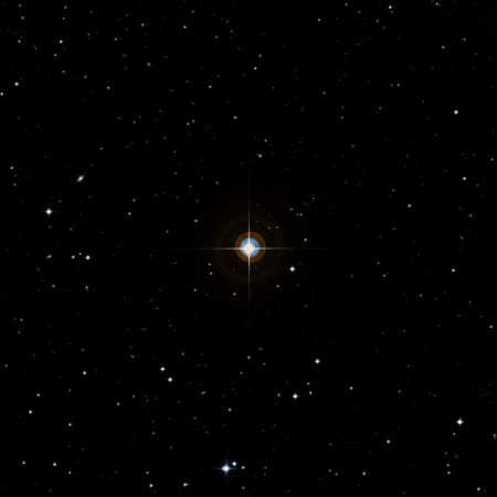 Image of HR 4419