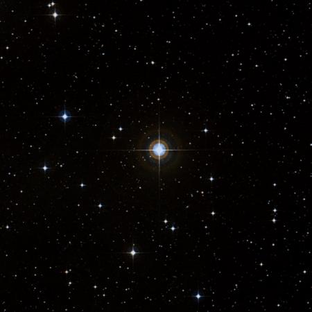 Image of HR 1614