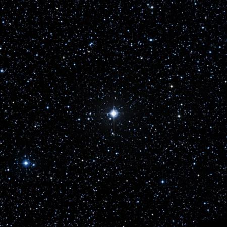 Image of V440 Per