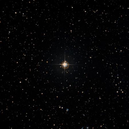 Image of HR 5043