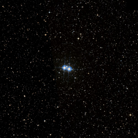 Image of HR 4211