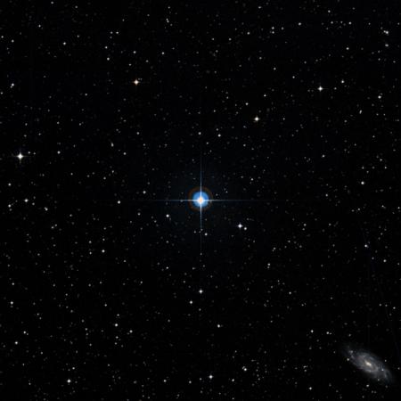 Image of HR 6096