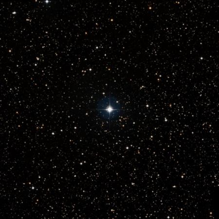 Image of HR 1644