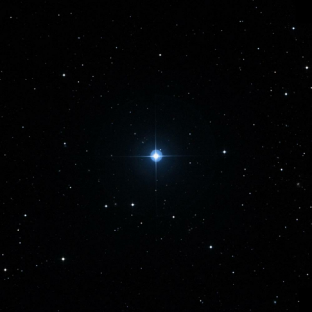 Image of HR 4904