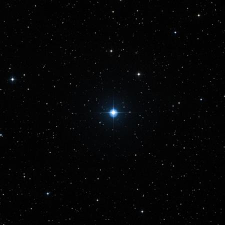 Image of HR 8977