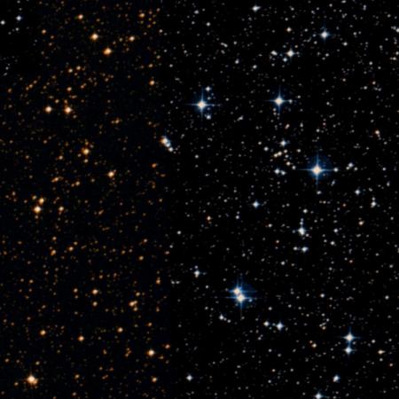Image of NGC 2546
