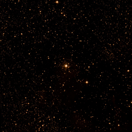 Image of HR 6762