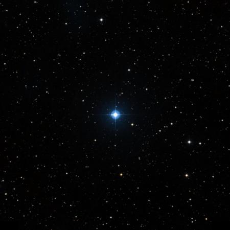 Image of V423 Per