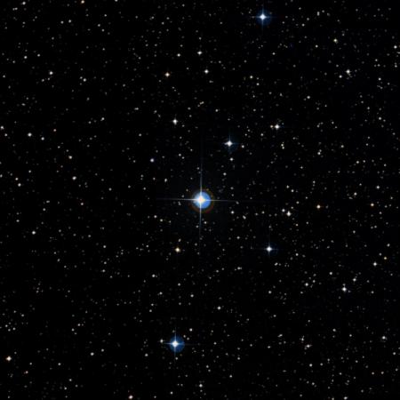 Image of HR 2488