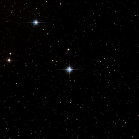 Image of HR 6041