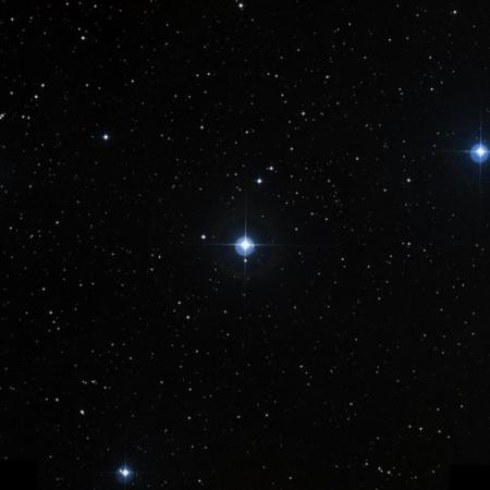 Image of HR 1164