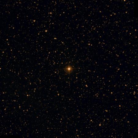 Image of HR 5751