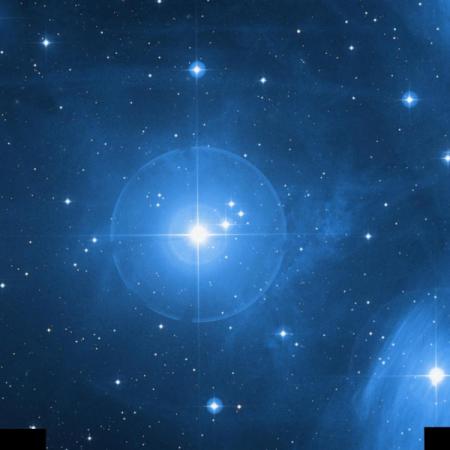 Image of 24-Tau