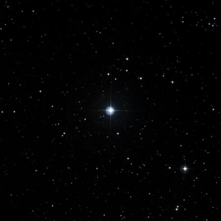 Image of HR 5913