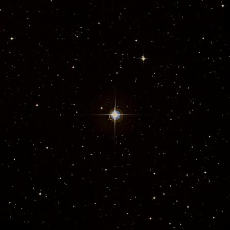 Image of HR 3762