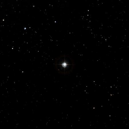 Image of HR 1310