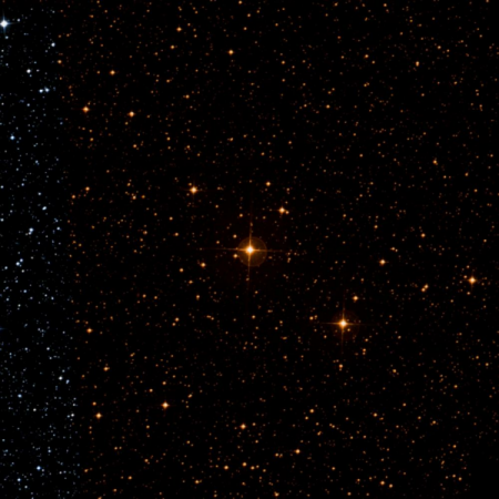 Image of HR 4516
