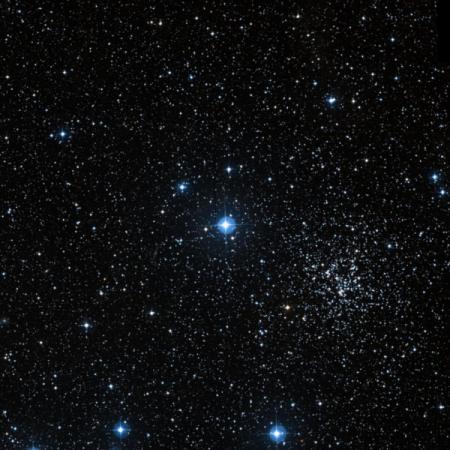 Image of HR 7499