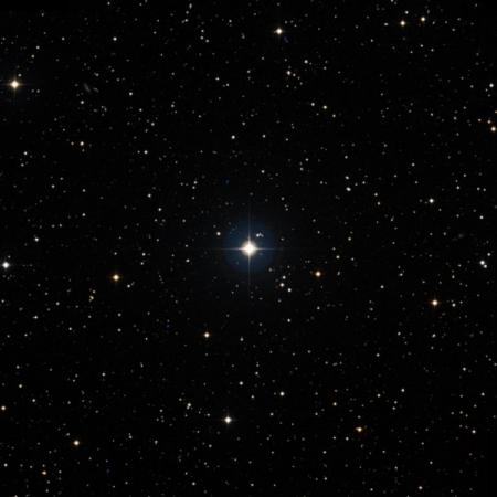 Image of HR 3144