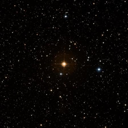Image of NO Aur