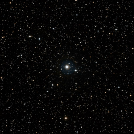 Image of HR 2340