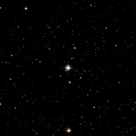 Image of HR 7888