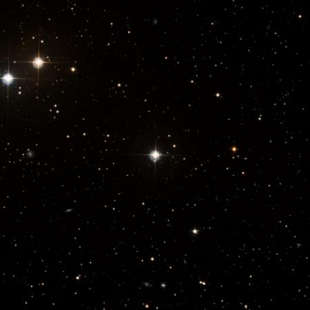 Image of HR 552