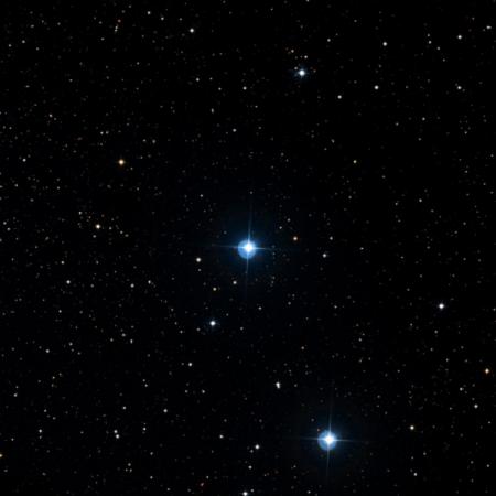 Image of HR 1094