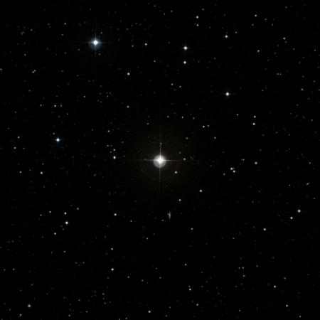 Image of HR 6264
