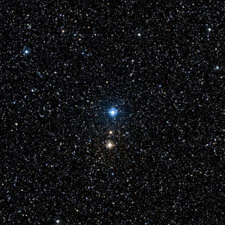 Image of ψ-Aql