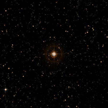 Image of HR 3767