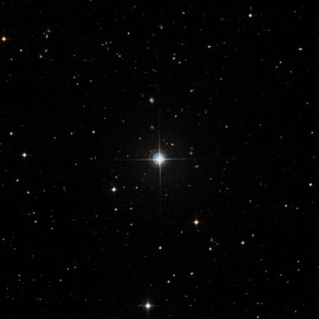 Image of HR 8999